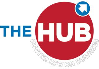 conversion Website Design Expert Em Winch Hunter Region Business
