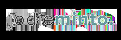 conversion Website Design Expert Em Winch Jodie Minto Ecommerce